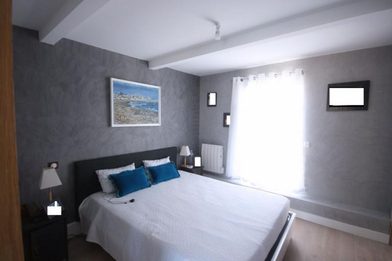 Vente de prestige maison / villa Saint georges de didonne 832000€ - Photo 8