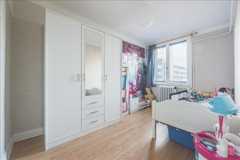 Sale apartment Besancon 84500€ - Picture 6