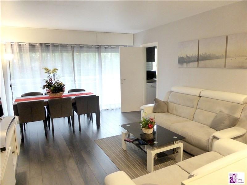 Vente appartement Chevilly larue 229000€ - Photo 2