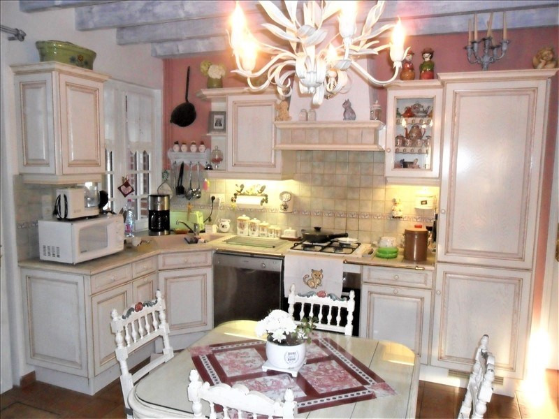 Vente maison / villa Arras 245 000€ - Photo 5