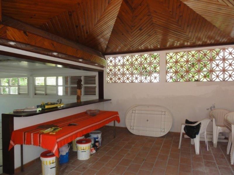 Vente maison / villa Le diamant 362250€ - Photo 7
