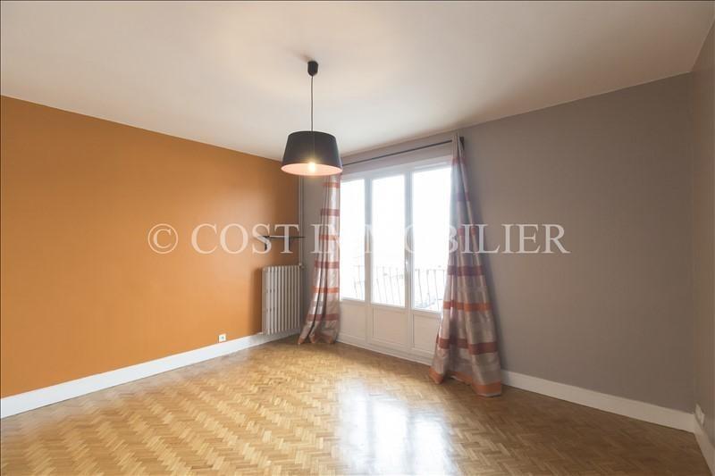 Revenda apartamento Colombes 175000€ - Fotografia 2