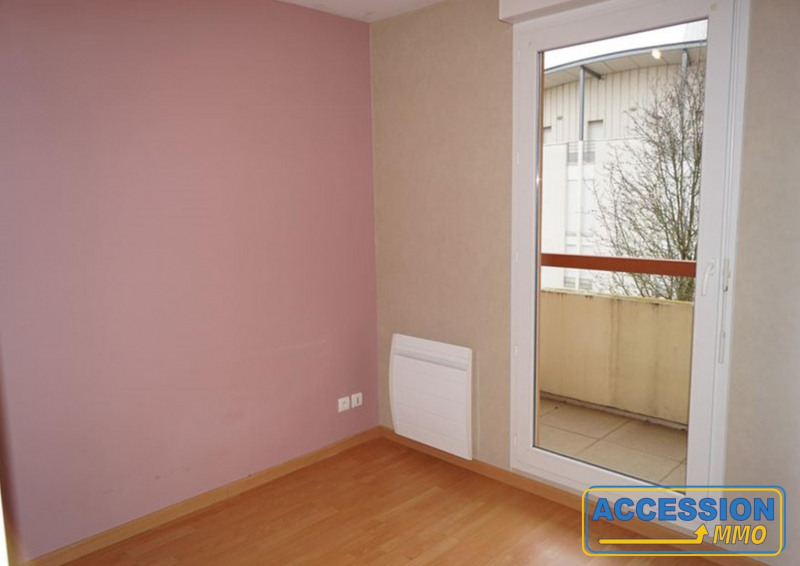 Vente appartement Dijon 119 000€ - Photo 5
