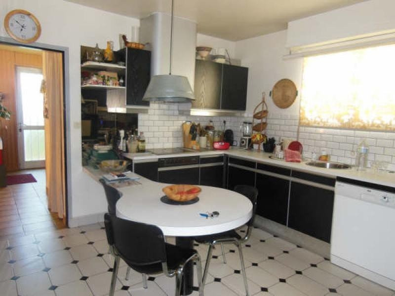 Vente maison / villa Odos 326 000€ - Photo 2
