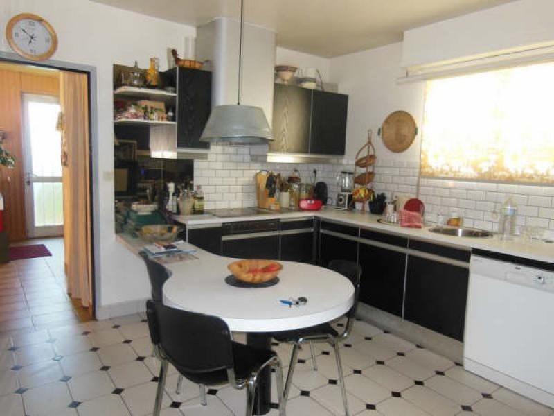 Sale house / villa Odos 326000€ - Picture 2