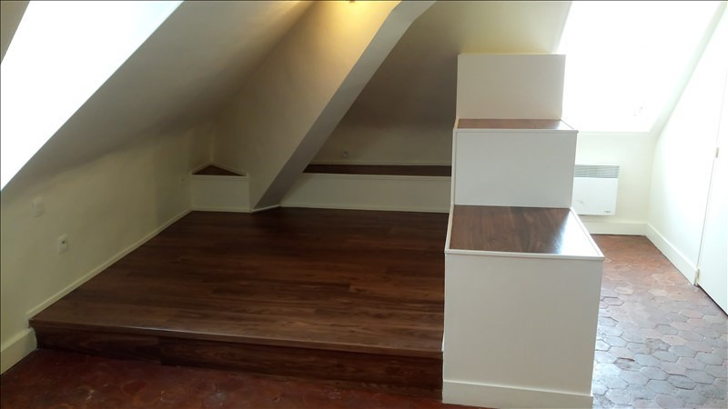 Vente appartement St germain en laye 183000€ - Photo 3