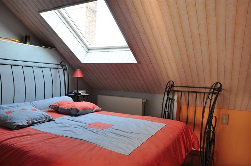Vente maison / villa Lomme 195000€ - Photo 6
