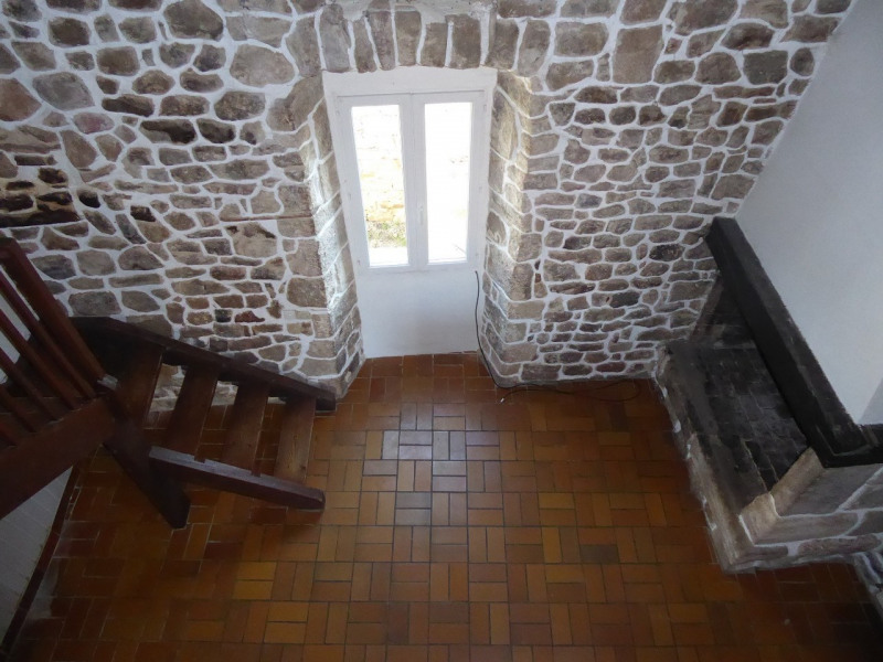 Vente maison / villa Uzer 133000€ - Photo 6