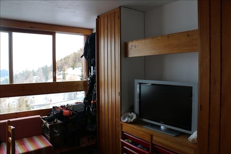 Vente appartement Les arcs 62000€ - Photo 4