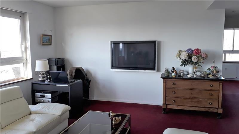 Vente appartement Rouen 468000€ - Photo 5