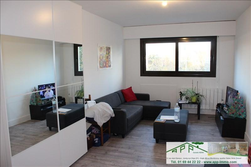 Location appartement Juvisy sur orge 755€ CC - Photo 3