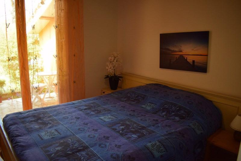 Immobile residenziali di prestigio casa Saint paul en foret 425000€ - Fotografia 19