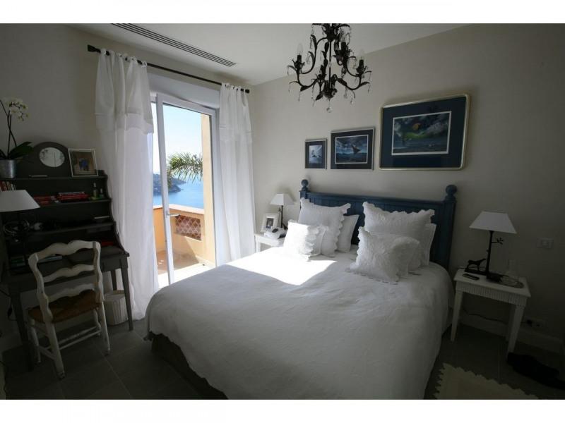 Vente de prestige maison / villa Villefranche sur mer 3750000€ - Photo 15