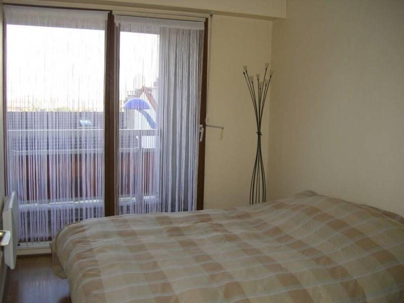 Sale apartment Choisy le roi 199000€ - Picture 5