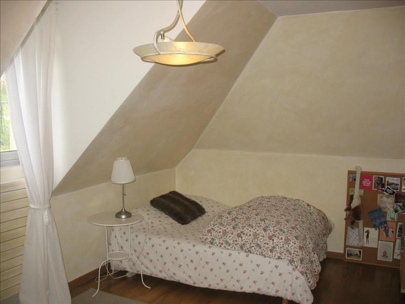 Vente de prestige maison / villa L etang la ville 1675000€ - Photo 7