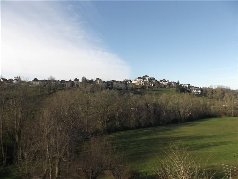 Vente maison / villa Oloron ste marie 221000€ - Photo 5