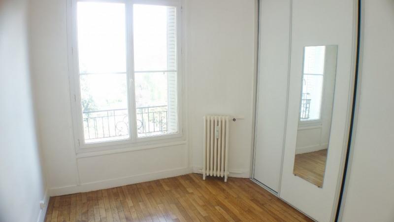 Vente appartement Clichy 243000€ - Photo 2