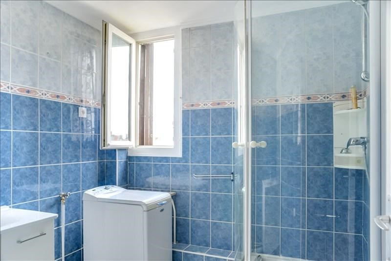 Sale apartment Bois colombes 340 000€ - Picture 6