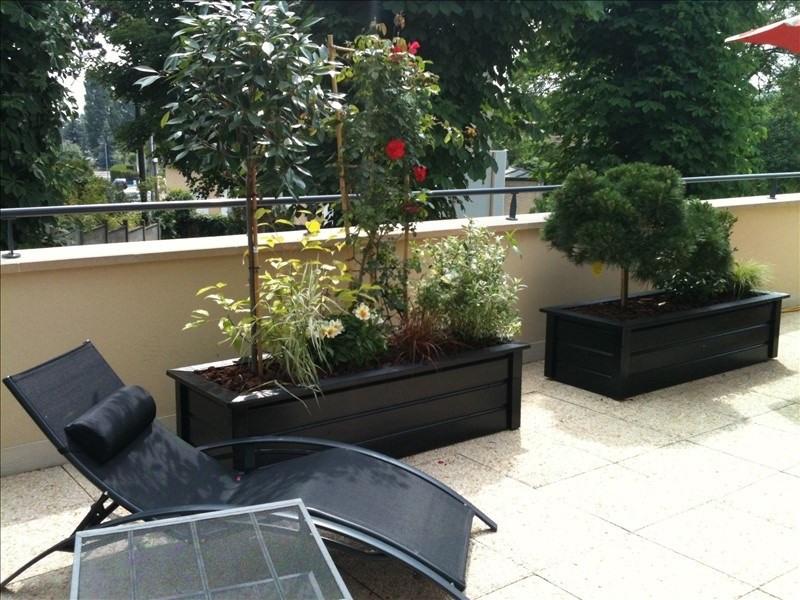 Vente appartement Soissons 306000€ - Photo 1