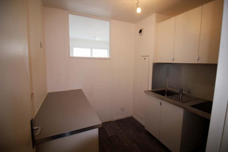 Vente appartement Chatou 205000€ - Photo 2