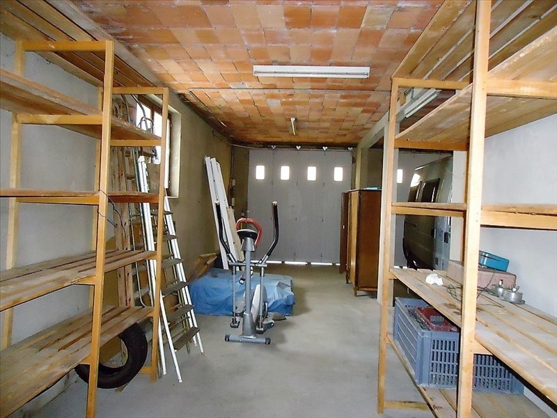 Vente maison / villa Albi 237000€ - Photo 10