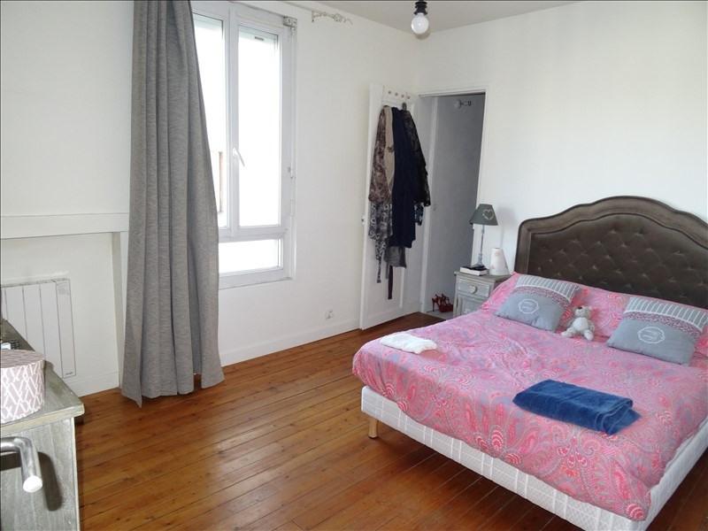 Sale house / villa Mery sur oise 249000€ - Picture 5