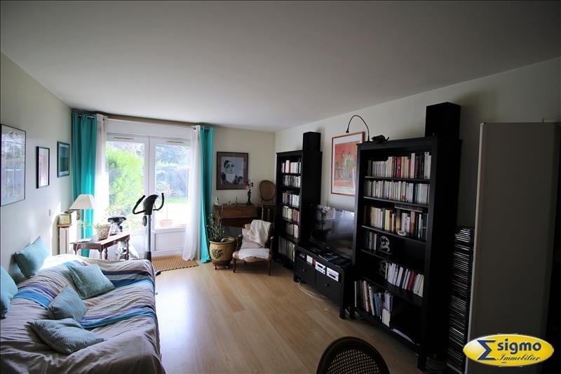 Venta  apartamento Chatou 344000€ - Fotografía 5