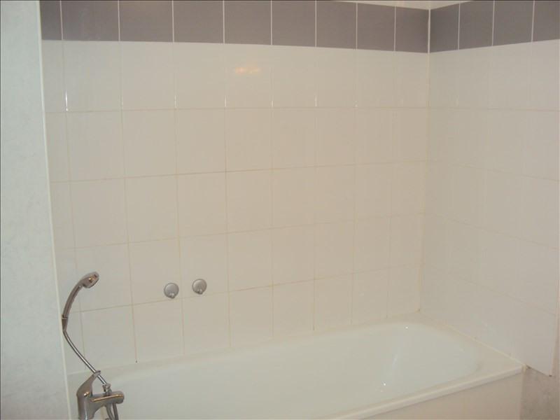 Vente appartement Riedisheim 68000€ - Photo 5