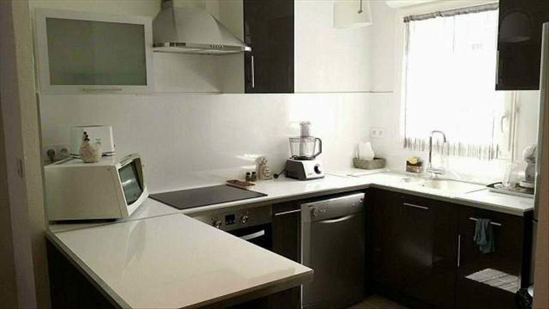 Vente maison / villa Manosque 185000€ - Photo 5