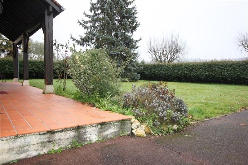 Vente maison / villa Pau 275600€ - Photo 6
