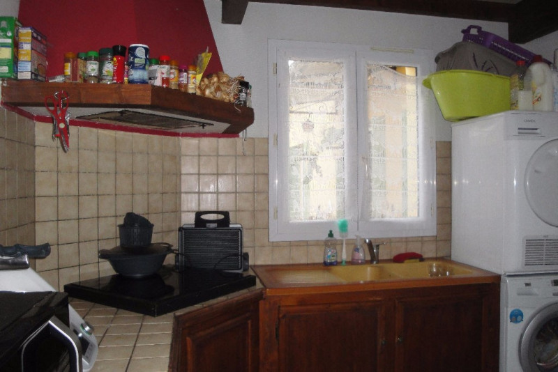 Rental house / villa Roquefort 610€ CC - Picture 6