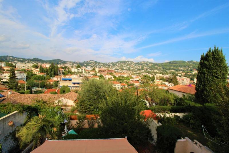 Sale house / villa Le cannet 449000€ - Picture 2