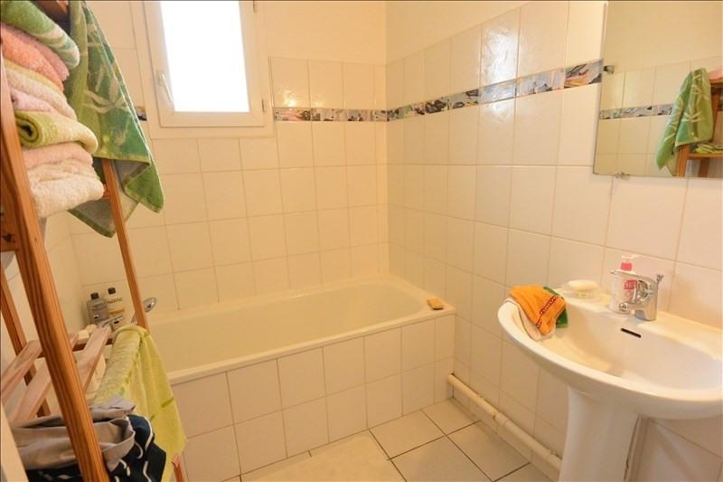 Location appartement St sulpice et cameyrac 594€ CC - Photo 10