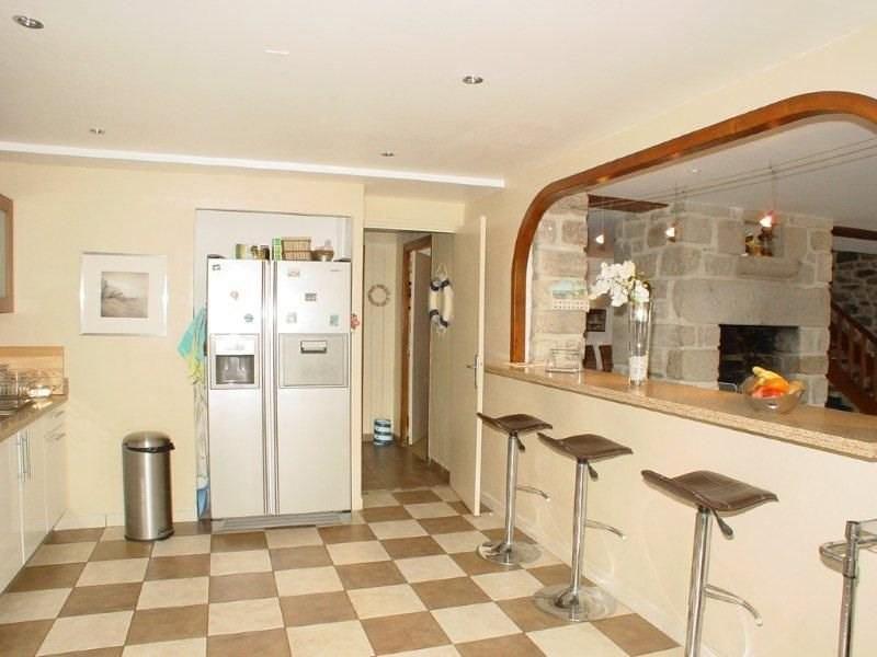 Sale house / villa Mars 200000€ - Picture 4