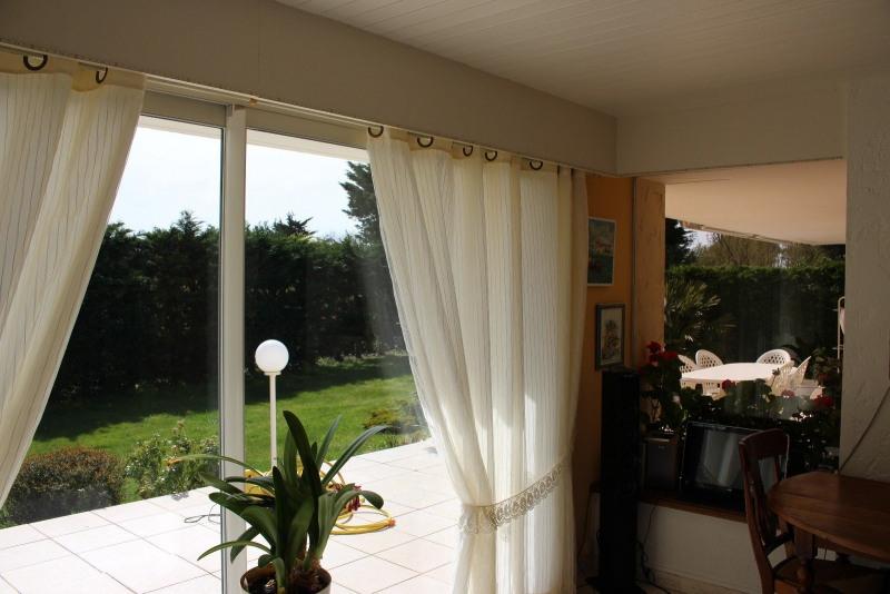 Vente maison / villa Chateau d olonne 479000€ - Photo 7