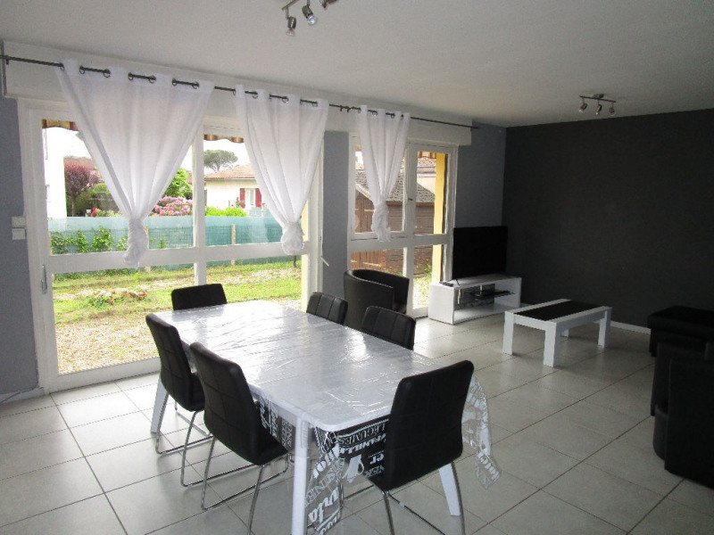 Vente maison / villa Saint paul les dax 210 000€ - Photo 1