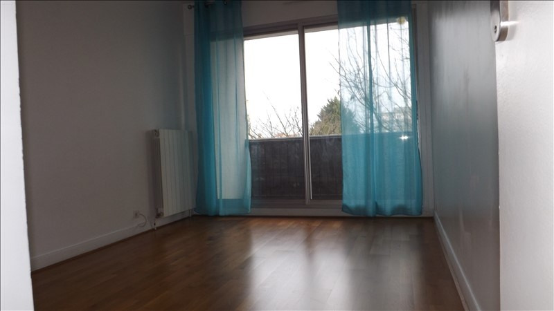 Location appartement Meaux 885€ CC - Photo 4