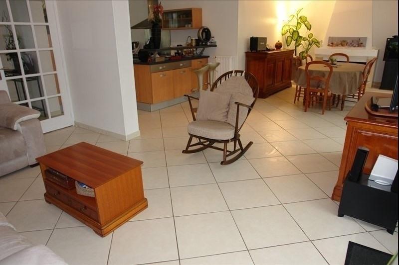 Sale house / villa Savigny sur orge 343000€ - Picture 1