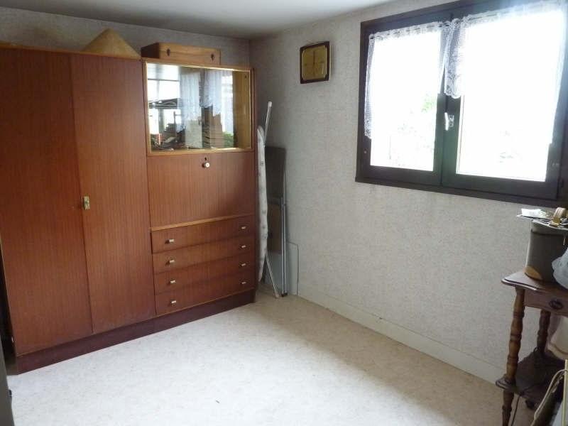 Vente maison / villa Troarn 180000€ - Photo 10