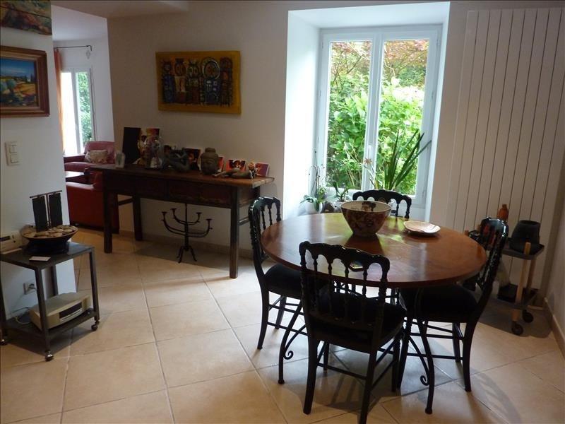 Sale house / villa Orsay 895000€ - Picture 7