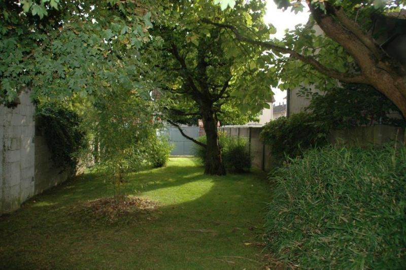 Vente de prestige maison / villa Mulhouse 790000€ - Photo 5