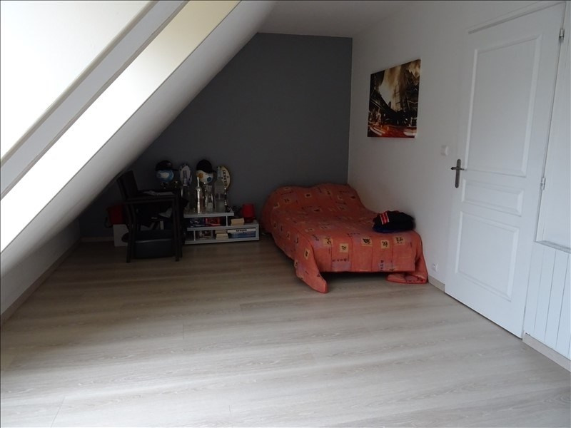 Sale apartment Troyes 134 500€ - Picture 6