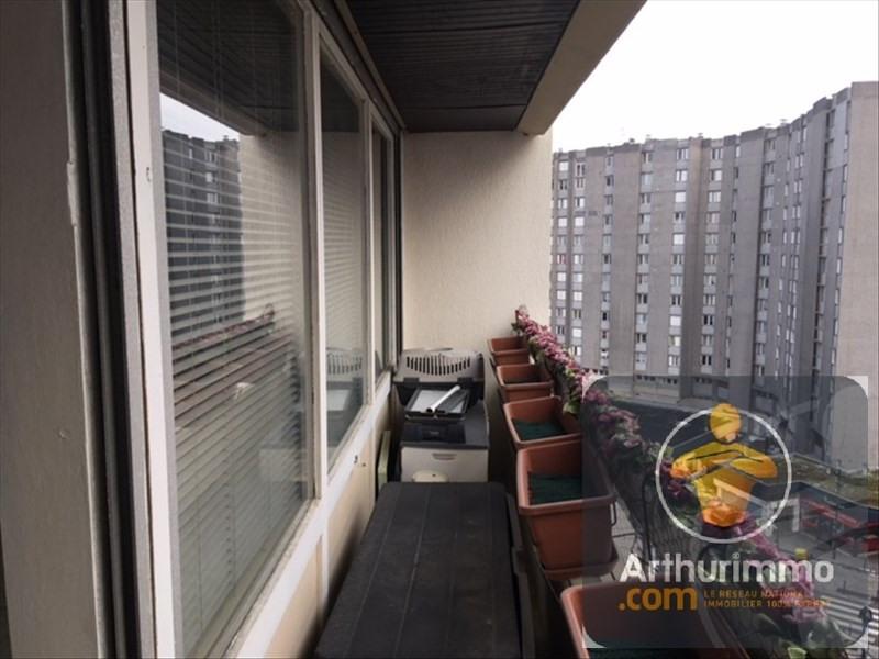 Sale apartment Chelles 186200€ - Picture 5