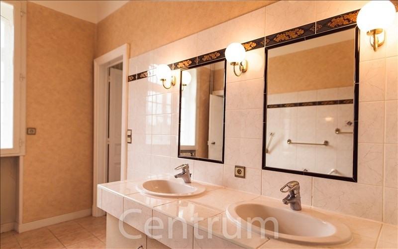 Vendita casa Jarny 499000€ - Fotografia 9