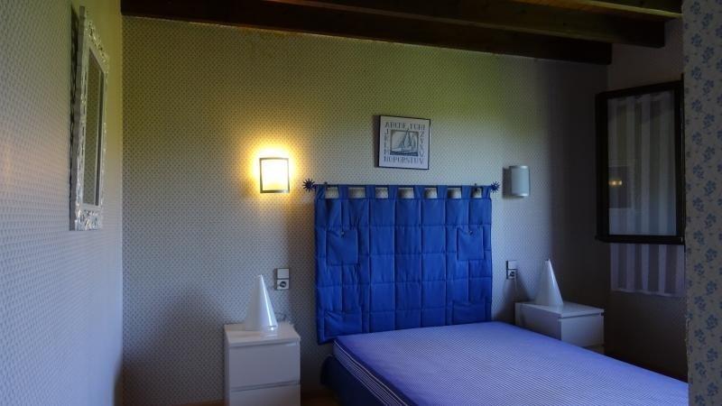 Sale house / villa Laye 349800€ - Picture 7