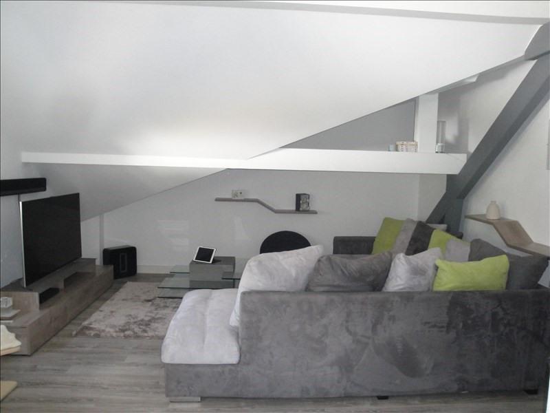 Revenda apartamento Bondeval 119000€ - Fotografia 7