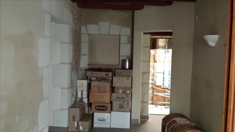 Vente maison / villa Vendome 46 000€ - Photo 2