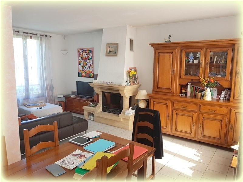 Sale house / villa Bondy 335000€ - Picture 6