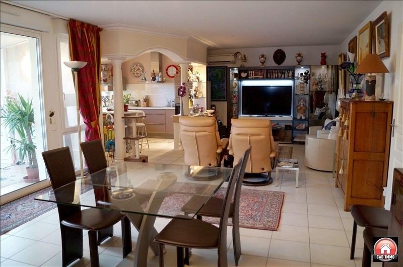 Sale house / villa Bergerac 255000€ - Picture 5