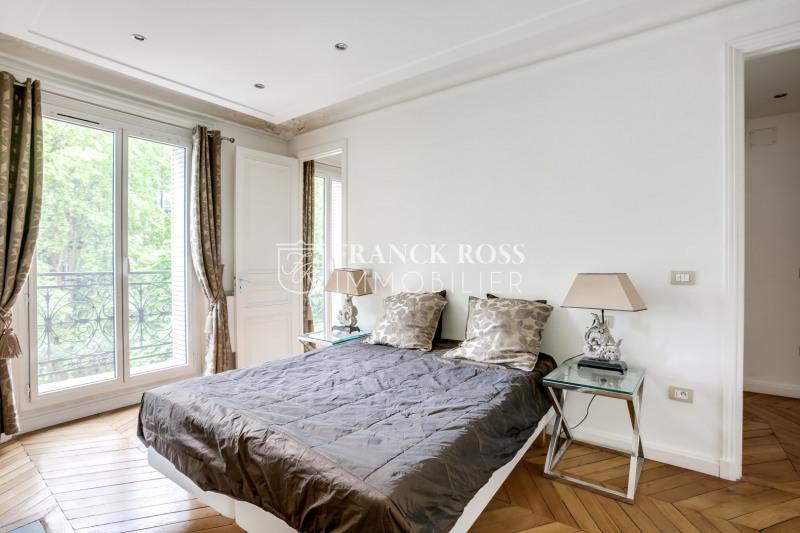 Sale apartment Paris 5ème 1600000€ - Picture 7